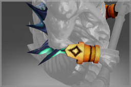 Cosmetic icon Deep Vault Guardian Armplates.png