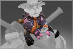 Cosmetic icon Garb of the Darkbrew Enforcer.png