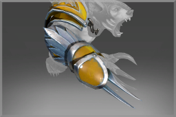Cosmetic icon Gauntlets of the Razorwyrm.png