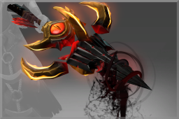 Cosmetic icon Herald of the Ember Eye - Brush.png
