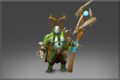 Cosmetic icon Scion of the Savage Set.png