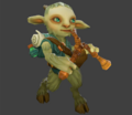 Forest Faun prev1.png