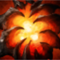 Aegis of the Immortal ability icon.png