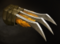 Blades of Attack icon.png