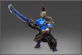 Набор «Armour of The Iron Drakken»