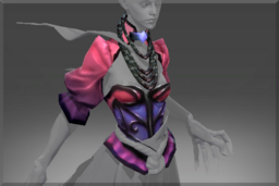 Cosmetic icon Corset of the Mortal Coil.png