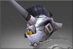 Cosmetic icon Cyclopean Helm of the Mono Militis.png