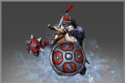 Cosmetic icon Eye of the Weathered Storm.png