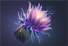 Immortal Treasure II 2019