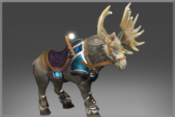 Cosmetic icon Mount of the Forgotten Renegade.png