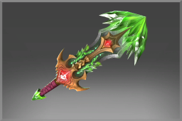 Cosmetic icon Weapon of Grim Destiny.png