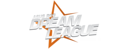 DreamLeague logo.png
