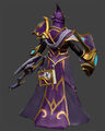 Guardian of Silence Set Preview2.jpg