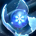 Ice Blossom Arcane Aura icon.png