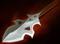 Javelin (1100)