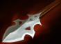 Javelin icon.png