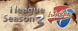 Minibanner i-League Season 3.png