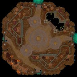 Minimap Aghanim's Labyrinth Splitsville.png