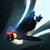 Siltbreaker Achievement II Penguin.png