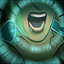 Song of the Siren icon.png