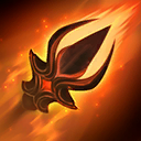 Spear of Mars icon.png