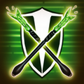Arcane Supremacy icon.png