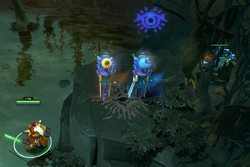 Blueheart Spotter Ingame.png