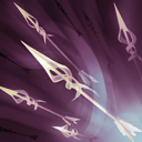 Compass of the Rising Gale Focus Fire Cancel icon.png