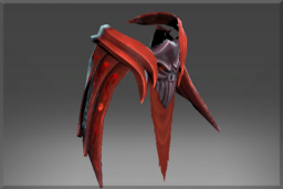 Cosmetic icon Belt of All Hells.png