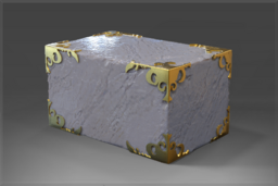 Cosmetic icon Effigy Block of The International 2015.png