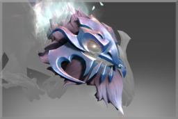 Cosmetic icon Pyrexaec Floe.png
