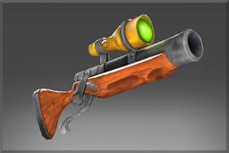 Cosmetic icon Rifle of the Great Safari.png