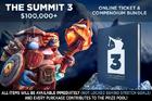 The Summit 3 (Комплект)