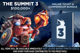 Cosmetic icon The Summit 3 (Bundle).png