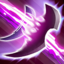 Shadow Step icon.png