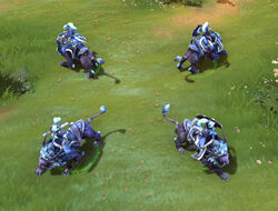 Starrider of the Crescent Steel Mount Preview 0.jpg