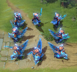 Stormcharge Dragoon Preview 0.jpg