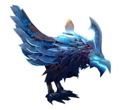 Stormcharge Dragoon Preview 5.png