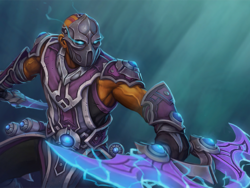 Acolyte of Vengeance Loading Screen 4x3.png