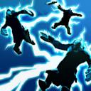 Arc Lightning icon.png