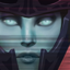Blur icon.png