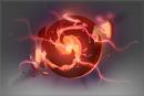 Ascendant Orb