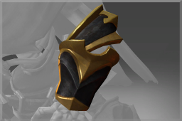 Cosmetic icon Bracers of the One True King.png