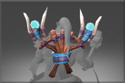 Cosmetic icon Deflector of the Stormlands.png