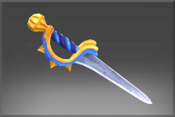 Cosmetic icon Golden Siblings Offhand.png