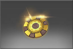 Cosmetic icon International 2018 Battle Point Tribute - 500 Tokens.png