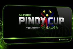 Cosmetic icon Razer Pinoy Cup Season 1.png