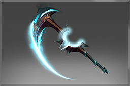 Cosmetic icon Scythes of Sorrow.png