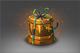 Seasonal Gift