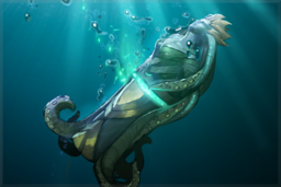 Cosmetic icon Treasure of the Sunken Maiden.png